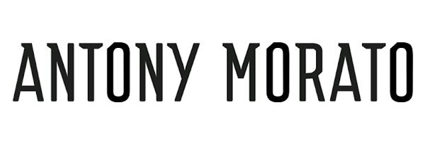 logo-antony