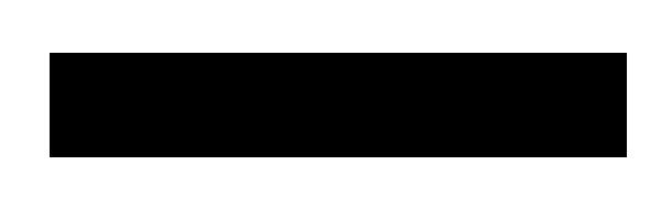 logo-iceberg