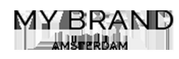 logo-mybrand