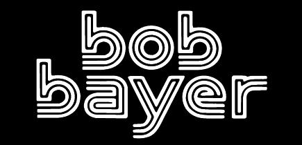 Bob Bayer