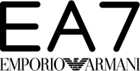 ea7-emporio-armani-italy-logo-A750BDBF5C-seeklogo.com