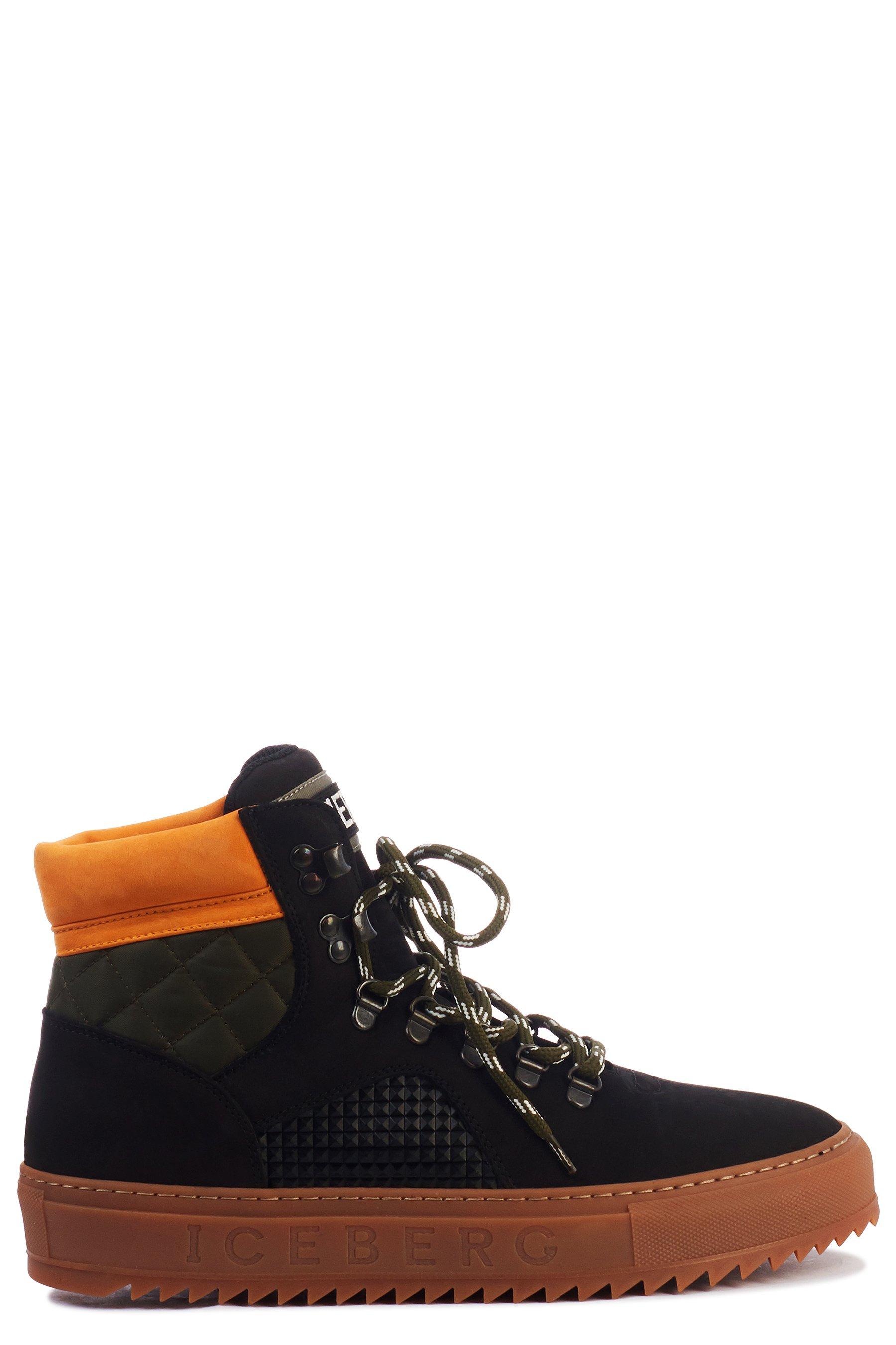 Iceberg schoenen