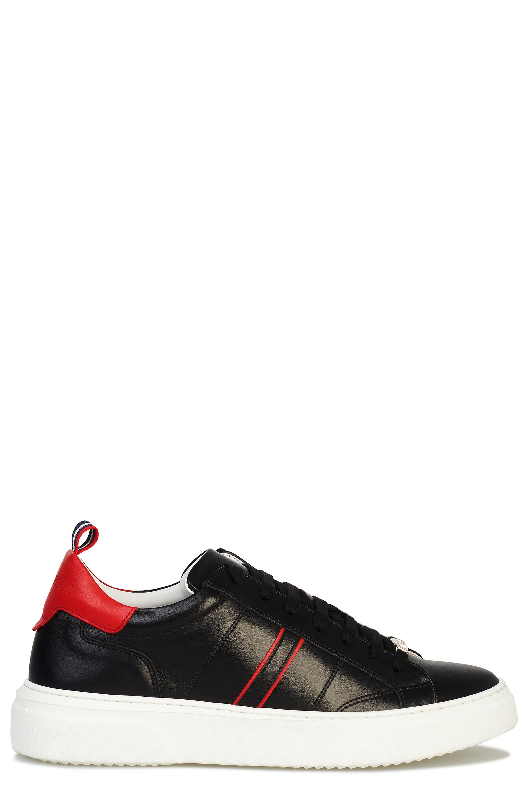 Antony Morato schoenen